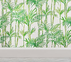 lilly-pulitzer-big-bam-palm-wallpaper-j