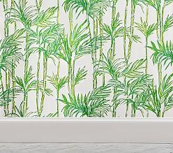 lilly-pulitzer-big-bam-palm-wallpaper-j