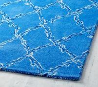 lilly-pulitzer-deep-dive-printed-indoor-outdoor-rug-j
