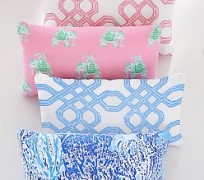 lilly-pulitzer-lumbar-pillow-j