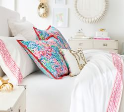lilly-pulitzer-shell-of-a-time-organic-sheet-set-j