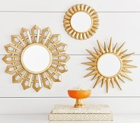 lilly-pulitzer-sunburst-mirror-set-of-3-j