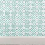 lilly-pulitzer-well-connected-wallpaper-j