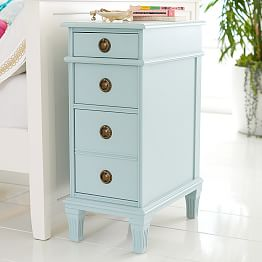 tess-tower-bedside-table-j